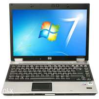 HP laptops for sale