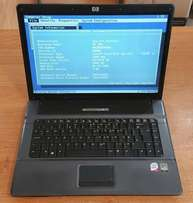 HP Intel core 2 duo 1.40ghz,1 gb ram, 160g