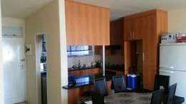 Room for rental & share a house