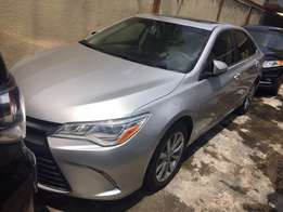 2017 Toyota Camry XLE for sale with 100miles mileage