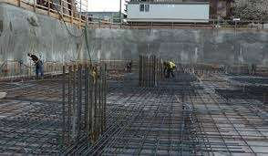Water proofing and septic tanks construction Syokimau - image 3