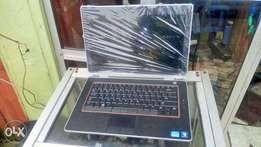 Dell Latitude E6420, intel corei7 6gram,500ghd,2.7ghz,