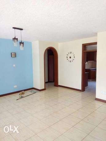 TO LET Very Spacious 3 bedroom apartment + Dsq in Valley Arcade Lavington - image 1
