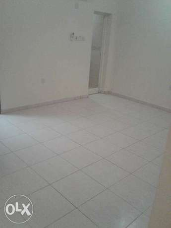 3 bedrooms spacious flat in mansoura