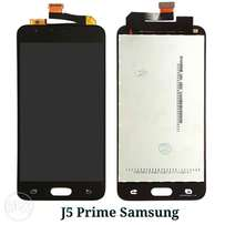 Samsung J5 Prime screen replacement