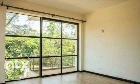 Elegant 3 bedroom apartment in Westlands Westlands - image 7