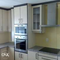 For all your built in kitchen units and fitted Wall ward robes