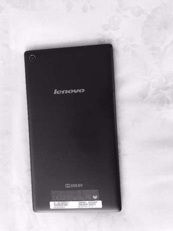 """LENOVO TAB 2 A7-30 7"""" Android Tablet with Voice Calling Pinetown - image 2"""