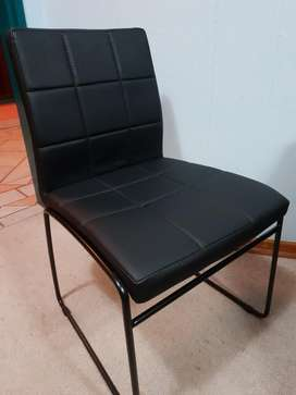 office furniture in home garden tools olx south africa