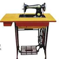 I need second hand japan made sewing machines for purchase