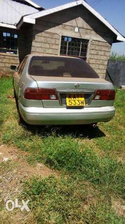 nissan b14 for sale Ruiru - image 1