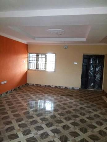 Newly Built 3bedroom flat at Amule Ashipa, Ayobo POP all round Alimosho - image 6