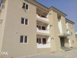2bedroom apartment for rent at kado by deeper life junction