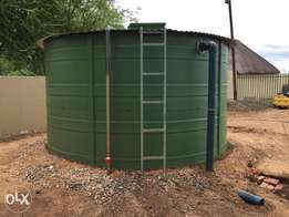 house for sale seshego zone 3 cash price