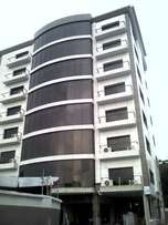 ‎Hotel for sale At Queens Drive Ikoyi