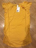 Hm Футболка - Одежда для беременных - OLX.ua 12a5d66e5cad9