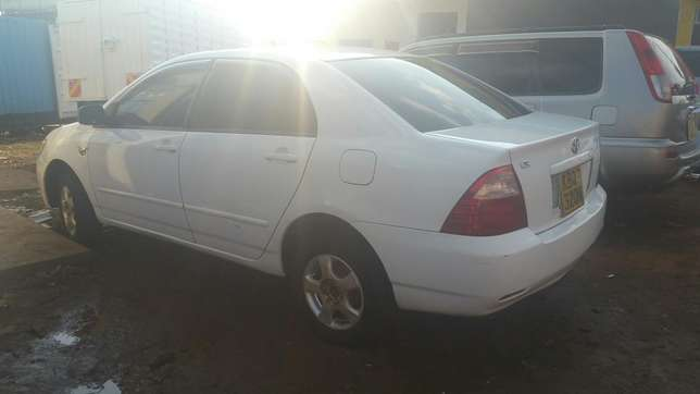 Toyota NZE on sale Mountain View - image 8