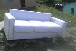 Couches repair \recover