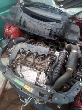 Mini Cooper Engine Car Parts Accessories For Sale Olx South Africa