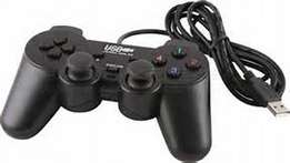 pc gamepads all avialble normal and clear,single an d double