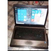 HP Laptop Cheap