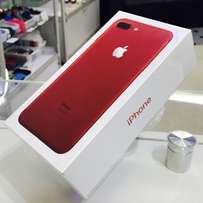 Brand new Apple iphone 7 plus 128GB (Swap Or Straight Sale) cleanR7800