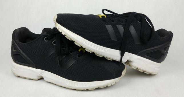 Adidas Zx Flux Buty OLX.pl