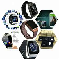 Only R250 each smart watch