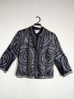 Нарядний брендовий піджак жіночий 2bb13a9469243