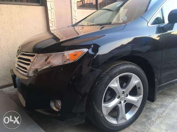 2010 venza few months used Ibadan South West - image 7