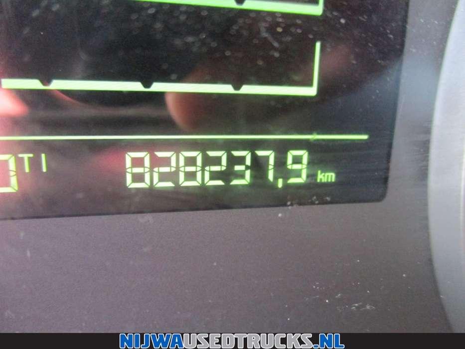 Volvo FH 420 PTO + Xenon - 2014 - image 15
