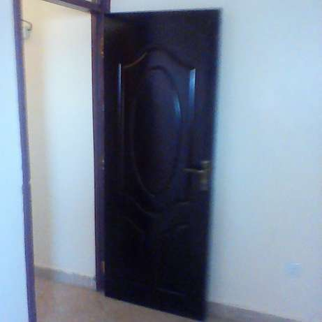 New,classic,spacious,modern 1 bedrooms at Kimbo 300m from T. S/highway Ruiru - image 7