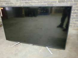 Led TV 58 inch Telefunken (tledd_58fhdb)for sell with warranty