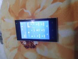 Fantasy cell c phone for sale- swap