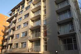 A Bachelor flat is available at Capital Hill at Arcadia for the 01 Jun