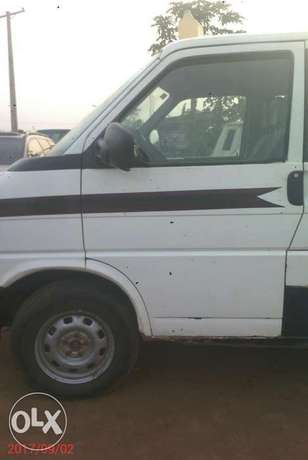 Bus for sale Ipaja - image 2