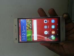 Huawei p8 lite for Sale