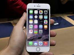 brand new iphone 6s 64GB for sale