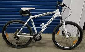 3176750c368 Scott - Classified ads in Bicycles | OLX South Africa