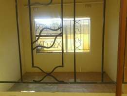Rooms to Rent immediately in Soweto
