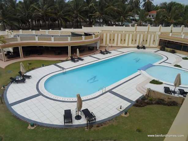 5 bedrooms own compound in Mtwapa creek Mtwapa - image 8
