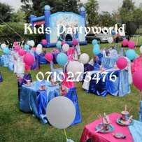 hire for !theme party !bouncing castles!bouncy house,jumping castle e