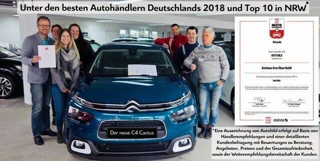 Citroën Jumpy M BlueHDi 150 S&S Business AKTION 33%