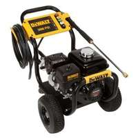 Dewalt Car Wash Pressure Machine - Brand New Imported from the USA.