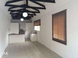 Flat for rent in Koppie Alleen road