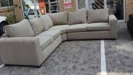 The Bebe Corner set is now only R7800. Comfort and quality guaranteed