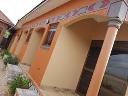 Houses for sale in kyanja
