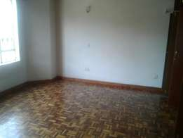 office space available for rent westlands