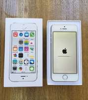 boxed iphone 5s - apple