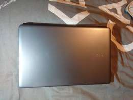 Acer Aspire E1 series for sale